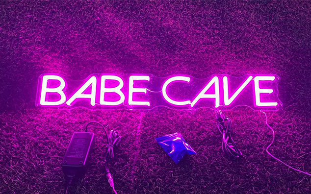 Buy-Neon-Sign-Babe-Cave
